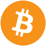 USA Bitcoin Live Dealer Roulette