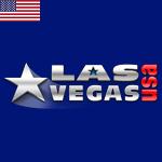 Las Vegas USA Launches Live Casino