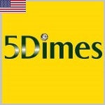 5Dimes Casino Review