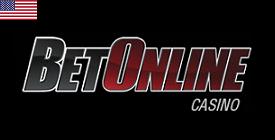 online live casino vergleich