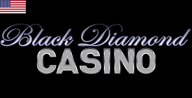 Play at the Black Diamond Casino