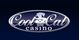 Go to the Cool Cat Casino