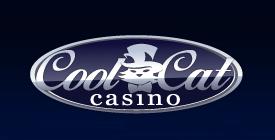 The cool cat casino slot poker machines games