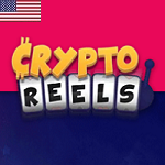 CryptoReels Casino Review