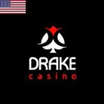 online casino reviews for us players