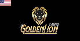 Play at the Golden Lion Casino