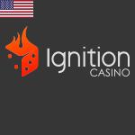Ulasan Ignition Casino