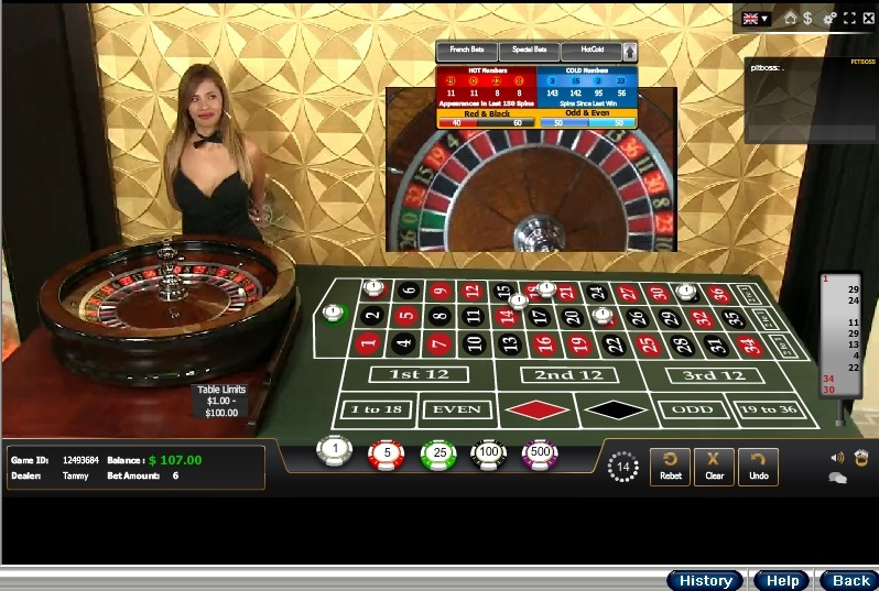 High stakes poker live stream