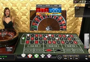 Gambling companies sweden