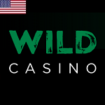 Wild Casino Review